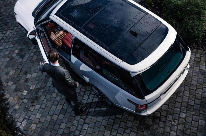 S8-un-preparateur-hollandais-sort-le-range-rover-coupe-623452.jpg
