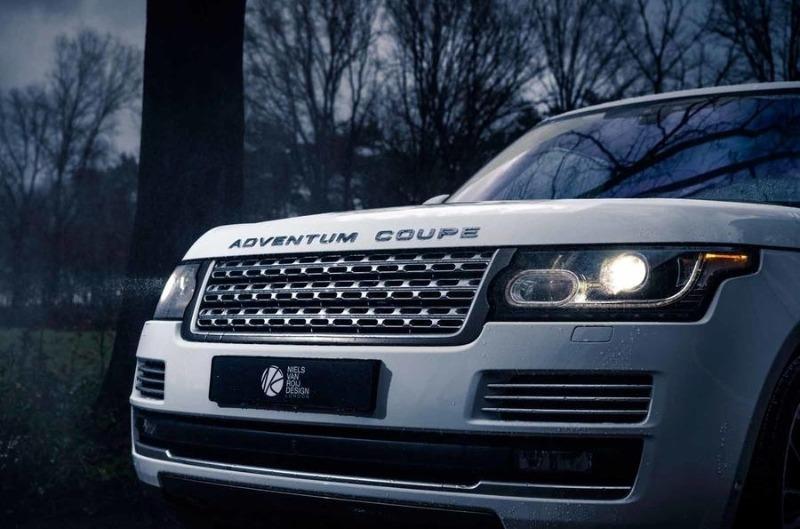 S8-un-preparateur-hollandais-sort-le-range-rover-coupe-623453.jpg